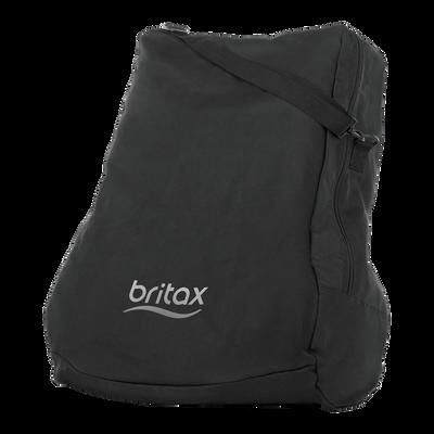Britax Transporttaske – B-AGILE / B-MOTION n.a.