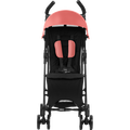 Britax BRITAX HOLIDAY Coral Peach