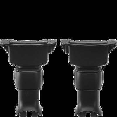 Britax CLICK & GO® adaptere til Bugaboo Cameleon3