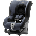 Britax FIRST CLASS PLUS Blue Marble