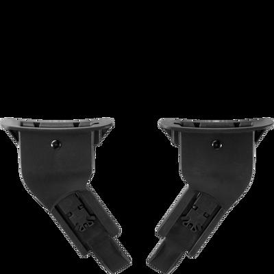 Britax CLICK & GO® Adaptere – BRITAX B-LITE