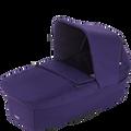 Britax BRITAX GO Barnevognslift Mineral Purple