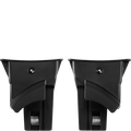 Britax CLICK & GO® Adaptere – B-AGILE n.a.