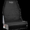 Britax Car seat saver n.a.