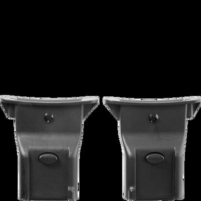 Britax CLICK & GO® adaptere til UPPAbaby Vista n.a.