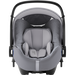 Britax BABY-SAFE 2 i-SIZE Grey Marble