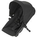 Britax Second Seat Unit - B-READY Cosmos Black