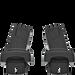 Britax Adaptere til Maxi-Cosi / Cybex babyautostol – BRITAX SMILE III