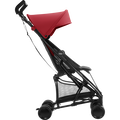 Britax BRITAX HOLIDAY Flame Red