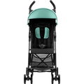 Britax BRITAX RÖMER HOLIDAY² Aqua Green