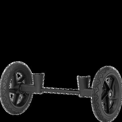 Britax All-Terrain Wheels - B-MOTION