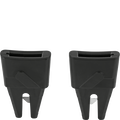 Britax CLICK&GO® Adapter - BRITAX GO-serie n.a.