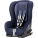 Britax DUO PLUS Moonlight Blue
