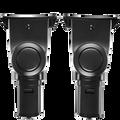 Britax CLICK & GO® adaptere til iCandy n.a.