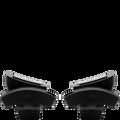 Britax CLICK & GO® adaptere til BABYZEN YOYO+