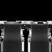 Britax CLICK & GO® adaptere til ABC Design n.a.