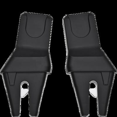 Britax Adaptere til Maxi-Cosi babyautostol – BRITAX GO-serie n.a.