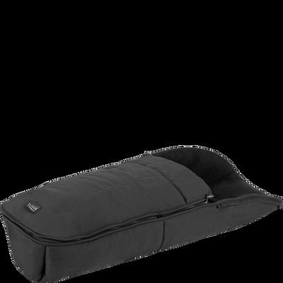 Britax Kørepose Neon Black