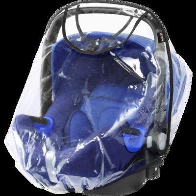 Britax Regnslag – BABY-SAFE-serie n.a.